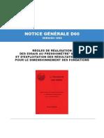 D60_1998couv.pdf