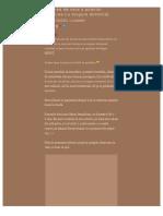 altoire.pdf