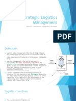 Lecture 3  - OF&CS (Strategies).pptx