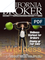 California Broker February3 2016