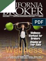 California Broker February3 2016