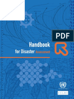 handbook_for_disaster_assessment.pdf