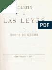LEYES LAICAS+