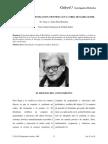 El proceso de investigación en la obra de Kosik.pdf