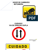 placas modelo 2.pdf