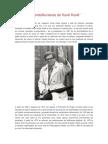 Reflexiones antediluvianas de Karel Kosik. García Conde, G..docx