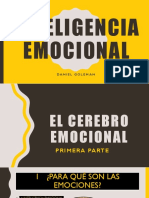 INTELIGENCIA EMOCIONAL RES..pptx