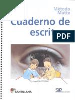 el metodo mate20130903_17081999
