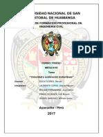 informe 03 labo