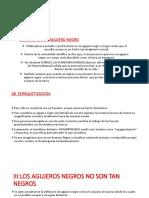 DIAPOSITIVA METODOLOGIA