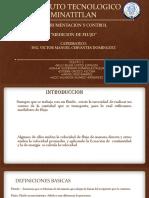 Medidores-De-flujo _iyc