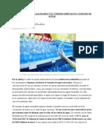 Diferencia Entre Una Revista y Una Pagina Web