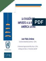 02 Juan Pablo Jimenez
