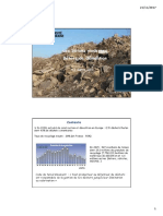 beton demolition2017.pdf