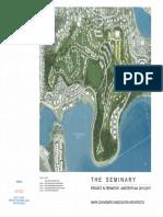 North Coast Alternative Plans 81617