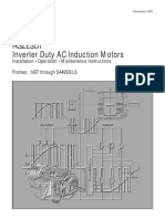 manual-iom-instructions-inverter-duty.pdf
