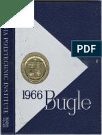 1966_BUGLE