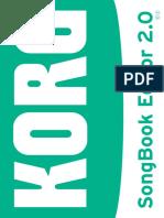 KORG_SongBook_Editor_UserGuide_E.pdf