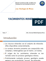 Tema_7._Yacimientos_minerales[1].pdf