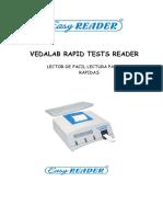 Easy Reader (Manual)