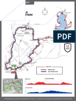 2017 DM Full Half Graphical Course Map 1711