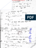 [Www.qmaths.in] Ssc Algebra Shortcutsmdsakkdjs.pdf