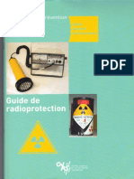 GuidedeRadioprotection.pdf