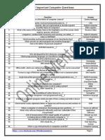 100 ddj.pdf