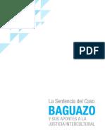 350535751-La-Sentencia-Del-Caso-Baguazo-y-Sus-Aportes-a-La-Justicia-Intercultural.pdf