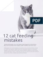 Cat Nutrition.ebook
