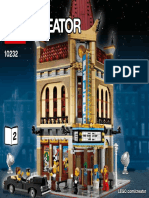 10232 Palace cinema.pdf