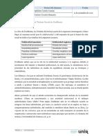 División del trabajo según Durkheim.doc