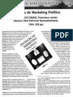 RCA19008.pdf