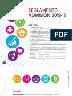 Reglamento2018-II NX.pdf