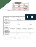 ACEITE-DE-OLIV-2 (1)