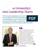 UoL Executive Board Leaflet V5