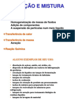 Agitacao.ppt