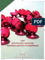 Qualificacao_Validacao_Servico_Hemoterapia.pdf