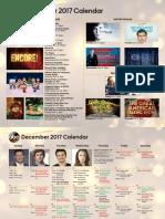 abc-holiday-programming.pdf