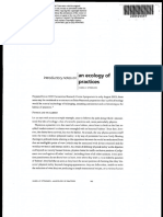 An_ecology_of_practices.pdf