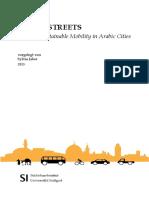 Urban Streets