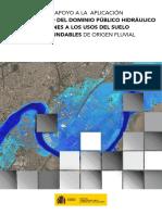 guia-tecnica-rdph-usos-suelo-zonas-inundables_tcm7-466382.pdf