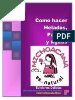 ComoHacerProductosLaMichoacana-EdicionesDelicias.pdf
