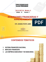 INVERSIONES FINANCIERAS Y ARRENDAMIENTO.pptx