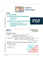4_tectonique.pdf