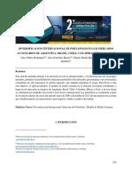 CIANI 2017 Ponencia Eje Economia Internacional