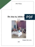 0_de_ziua_ta