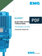 Emg Eldro Standard en Rev01!11!2017