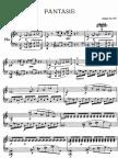 Fantasia Mozart K 475.pdf