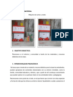 Material Didactico Final